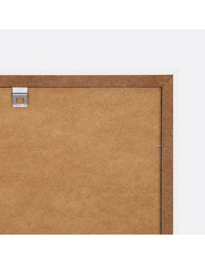 Stare drzwi, Obraz na płótnie - Canvas
