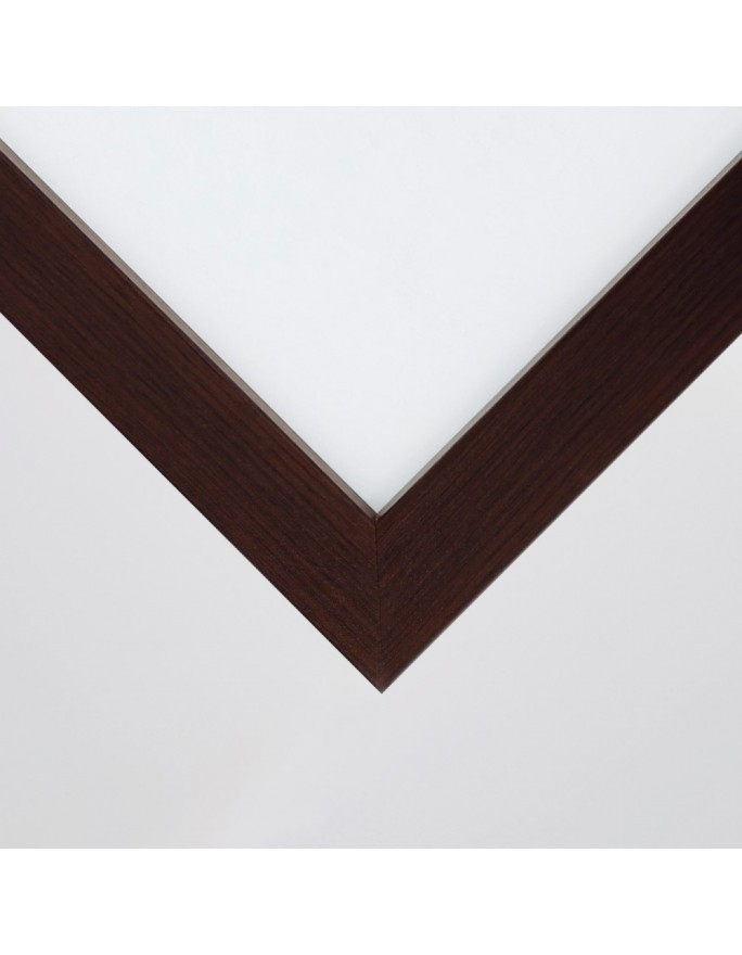 Wzór kawy, Deco Panel