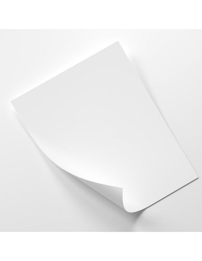 Sweet Love, Parawan pokojowy dwustronny obrotowy 360°  na płótnie - Canvas