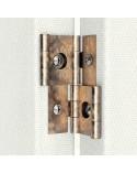 Bambus 3, Deco Panel
