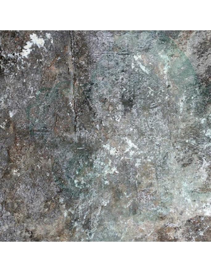 Graffiti na ścianie 2, Pięcioczęściowy - pentaptyk
