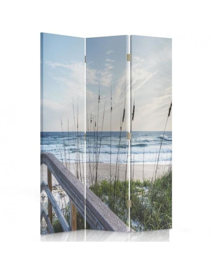 Zen, Deco Panel