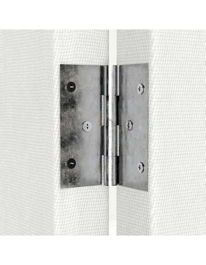 Biały Budda, Deco Panel