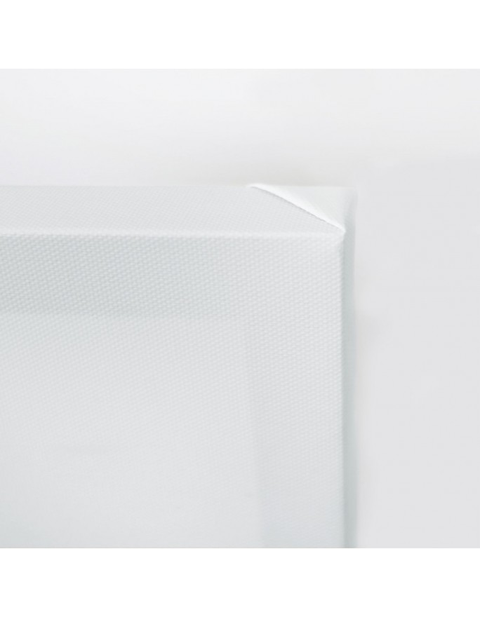 Słoń 1, Deco Panel