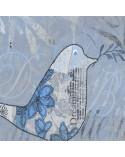 Heels, Parawan pokojowy na płótnie - Canvas