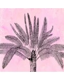 Tapeta, Parawan pokojowy na płótnie - Canvas