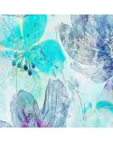 Tapeta 4, Parawan pokojowy na płótnie - Canvas