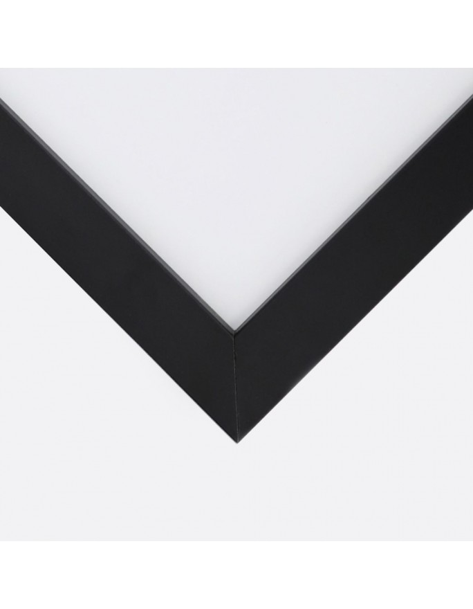 Sale, Japońska wiśnia 2, Parawan pokojowy na płótnie - Canvas