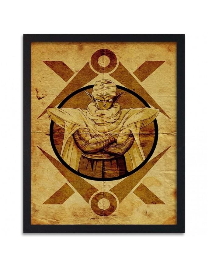 Wenecja 3 R. Kulik, Parawan pokojowy na płótnie - Canvas