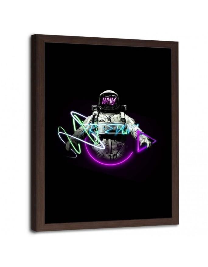 Nemo, Deco Panel