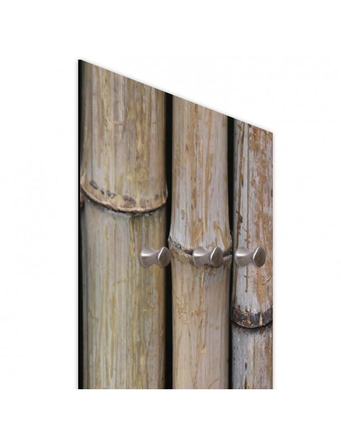 """""""Windsurfingi"""". 23x126 cm. Zygmunt Miedziński."""
