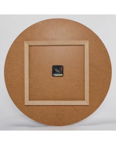 Srebna platynowa plastikowa rama do obrazów, plakatów, zdjęć